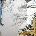 Kunstcadeau für Barend Koekkoek