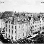 Altes Rathaus Kleve