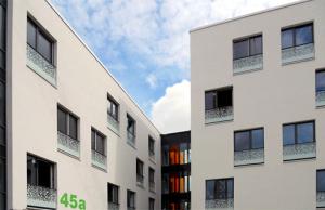 Bild: nps tchoban voss GmbH & Co. KG