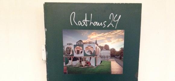 Rathaus24 – Denk-mal für Max